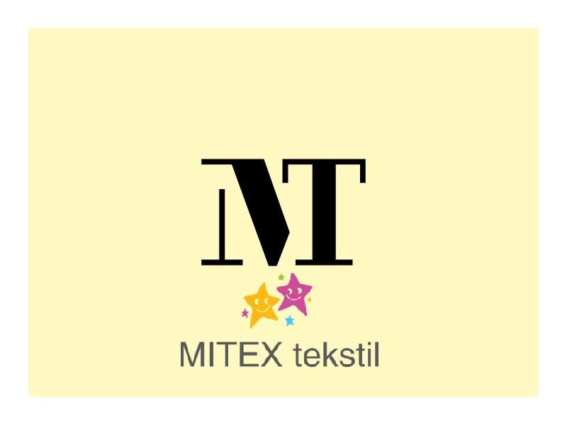 ''MITEX'' tekstil, Peter Mikek s.p.