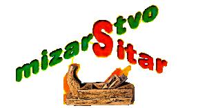 MIZARSTVO SITAR, Sitar Marko s.p