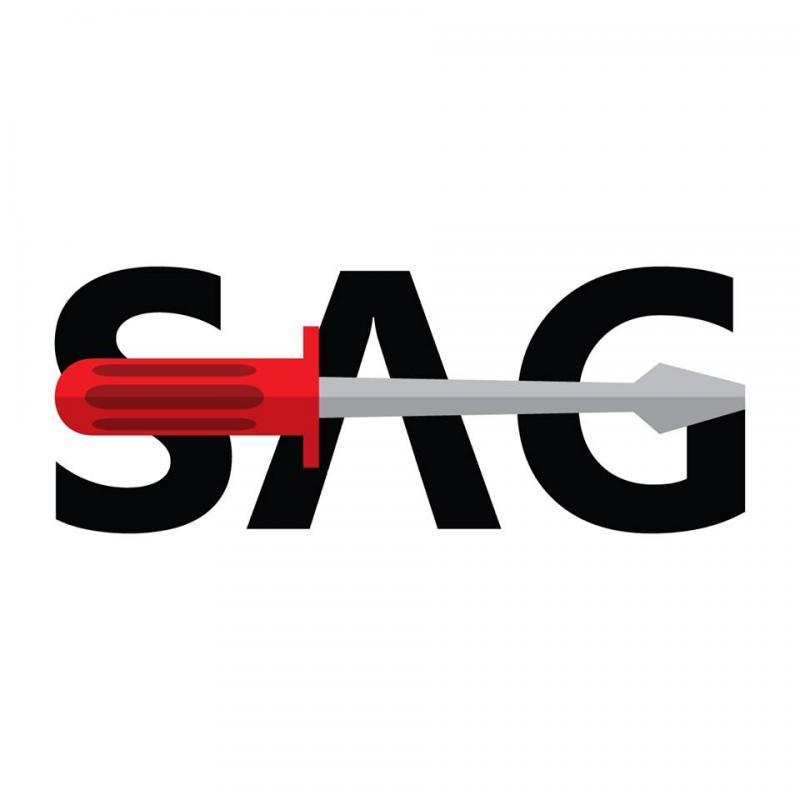 SAMSA-AG d.o.o., strojne in elektro inštalacije, montaža pohištva