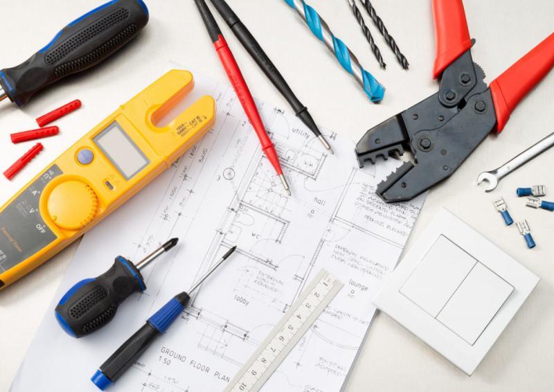 Pelen d.o.o., projektiranje elektroenergetskih naprav