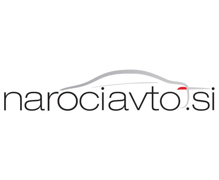 Odkrit nakup d.o.o., prodaja in uvoz vozil