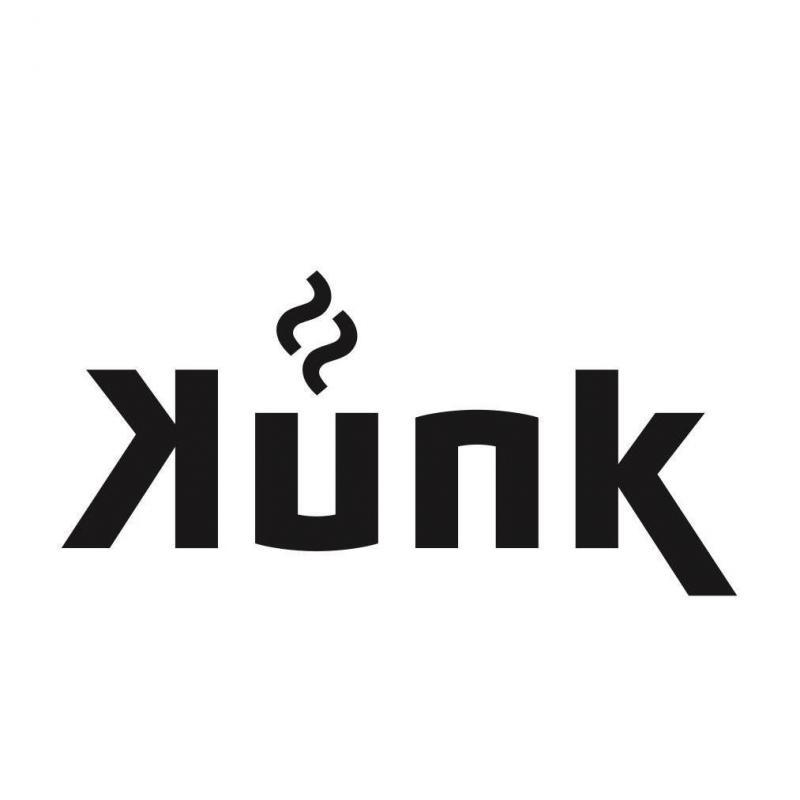 Cafe in bar Kunk (KUNK d.o.o.)