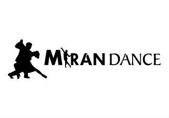 Plesni klub MiranDance