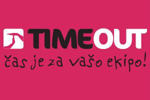 Time out events, izobraževanje in osebna rast, Ana Peskar s.p.