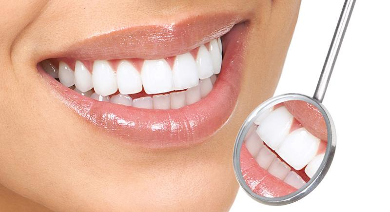DENTAL- INŽENIRING d.o.o., zoboprotetične in druge poslovne storitve