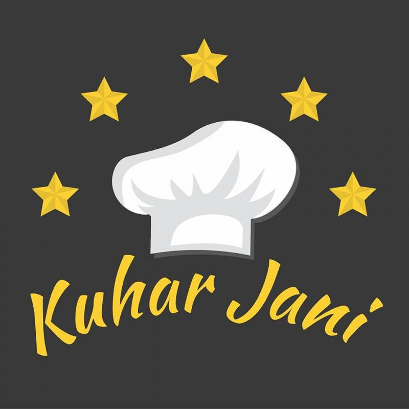 Kuhar Jani d.o.o., catering, prehrana in pogostitve