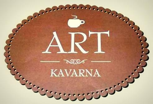 Kavarna Art