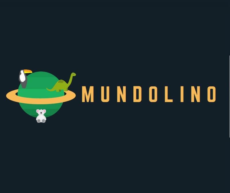 Mundolino.si - D2plus svetovanje d.o.o., uvoznik in distributer igrač