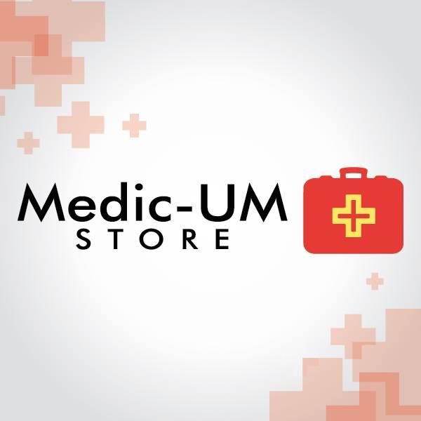 MEDIC-UM STORE d.o.o., prodaja medicinske opreme