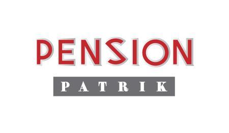 Pension Patrik