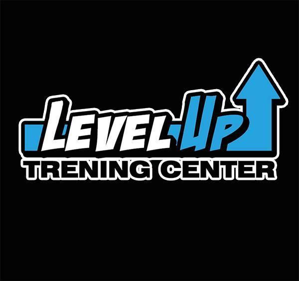 LevelUp - Trening center, Nejc Šikman s.p.