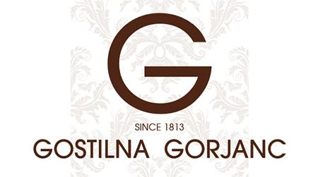 Gostilna Gorjanc