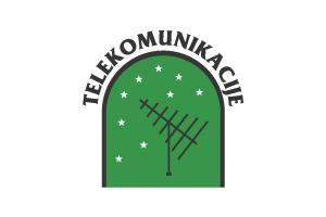 Telekomunikacije Markelj