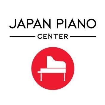 Japan piano center
