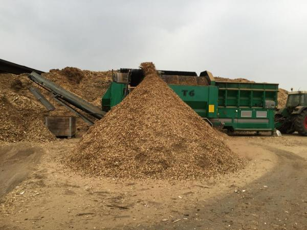 Biomasa Ovsenik
