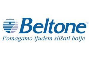 Slušni aparati Beltone