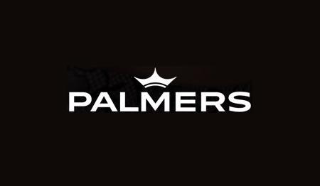 Trgovina Palmers