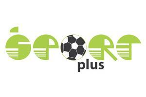 Šport Plus