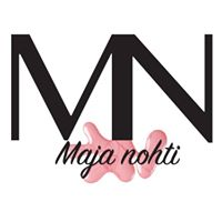Mn Maja nails, urejanje in oblikovanje nohtov