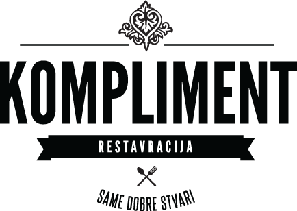 Restavracija Kompliment