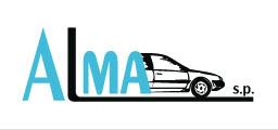 Taxi Alma Kamnik