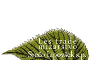 Mizarstvo Les trade