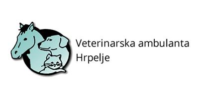 Veterinarska ambulanta Hrpelje