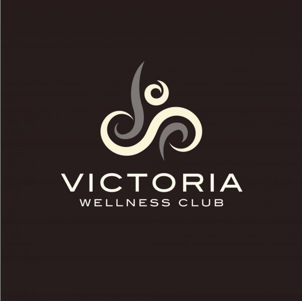Wellness club Victoria