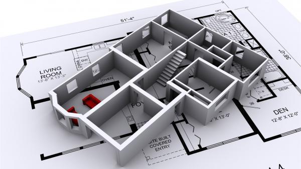 Arhitekturno projektiranje Element