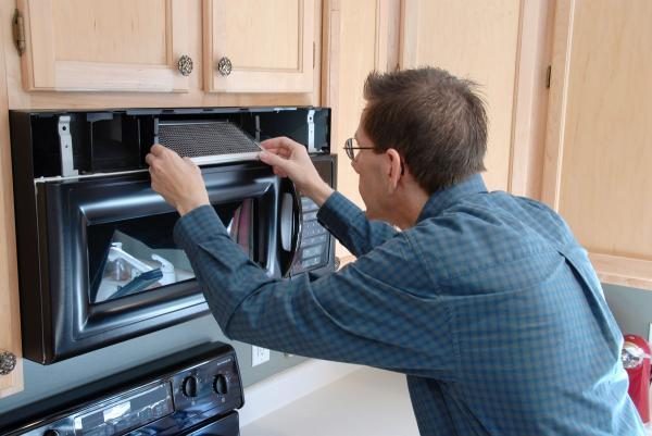 Snupi, servis gospodinjskih aparatov, Kočevje