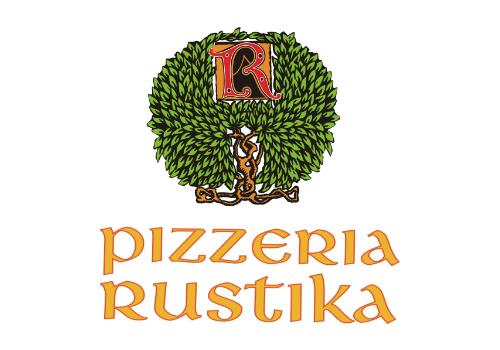 Pizzeria Rustika, Bled
