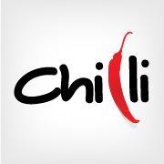 Oblikovanje Čilli
