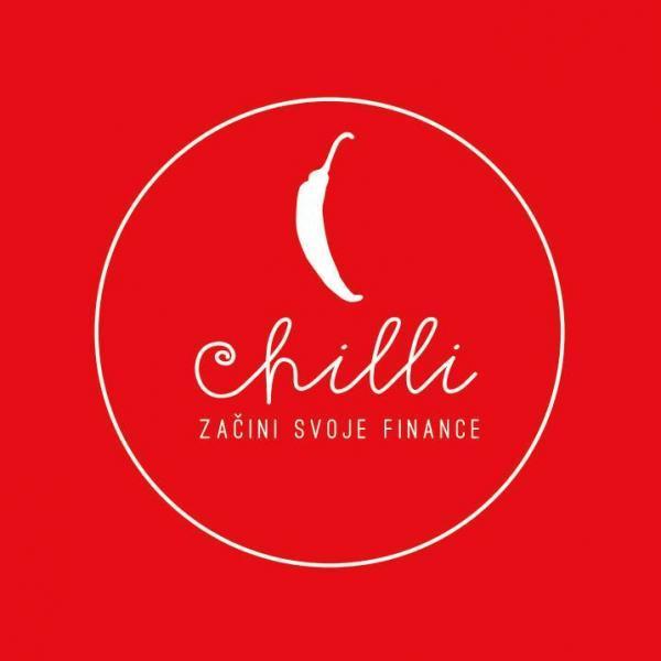 Računovodski servis Čilli