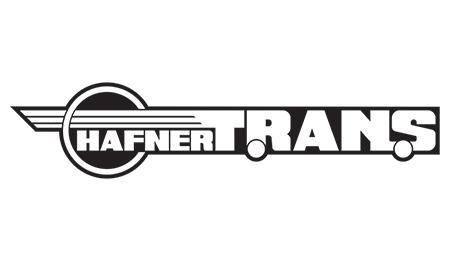 Transport Hafner Blaž s.p.