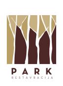 Restavracija Park Domžale