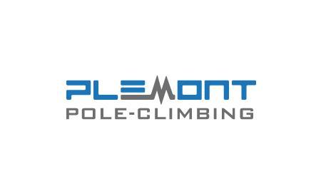 Ple-mont, plezalke za drogove in drevesa