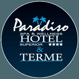 Terme Paradiso