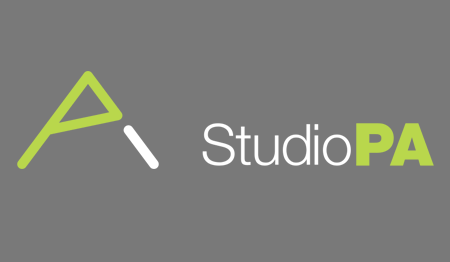 Studio PA, masažni salon