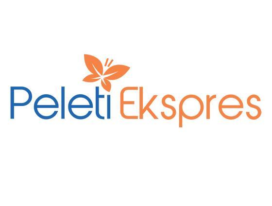 Peleti Ekspres, prodaja in dostava lesnih peletov