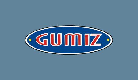 Gumiz, prodaja gumijastih izdelkov