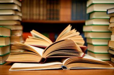Abecedarium, prevajanje in poučevanje nemškega jezika