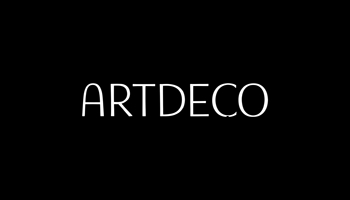 Artdeco prodaja kozmetike