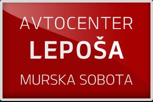 Avto center Lepoša
