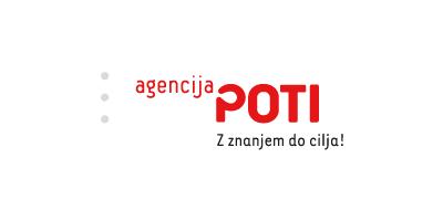 Agencija Poti, izobraževanje svetovanje in založništvo