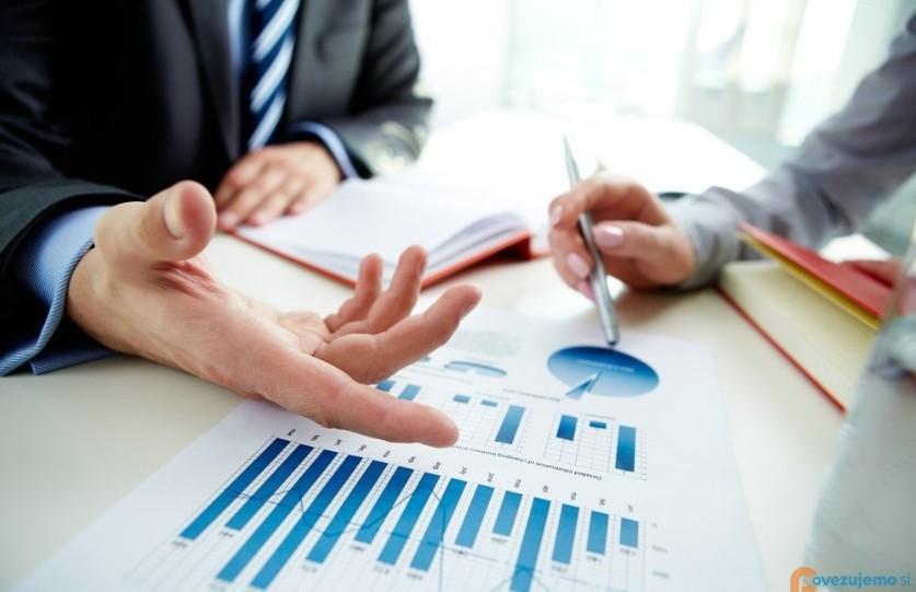 Osebne finance zavarovalno zastopniška družba, d.o.o.
