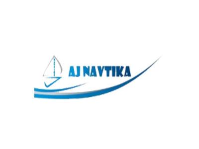 AJ Navtika - 51% popust pri opravljanju tečaja za čoln