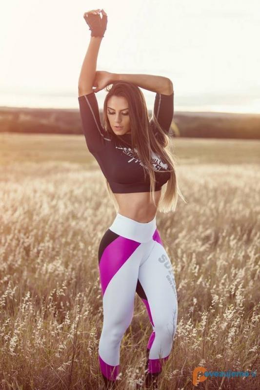 Pro-sport.si, Športna prehrana, prehranski dodatki in športna oblačila