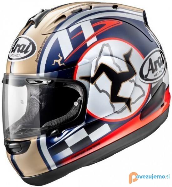 Pintar Racing Service, motoristična oprema, Jaka Pintar s ...