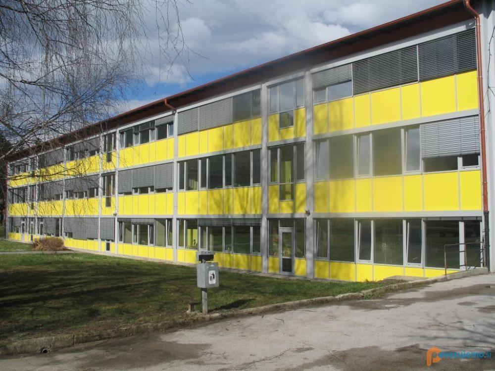 """Primary School """"Ob Dravinji"""" Slovenske Konjice"""