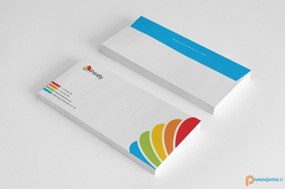 Grafično oblikovanje, Helena Mašera s.p.